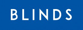 Blinds Agnes Banks - Signature Blinds